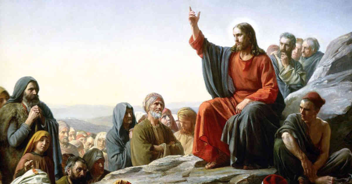 Catholic Daily Reflections - Readings and Meditations for